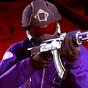 Nouveau mode rivalité « Les farces et les trappes » disponible sur GTA Online