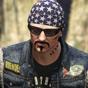 GTA Online : La mise à jour « Motos, boulots, bobos » débarque le 4 octobre