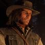 Nouveaux screenshots de Red Dead Redemption 2
