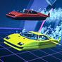 Nouvelles courses de véhicules spéciaux disponibles sur GTA Online