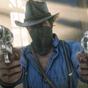 Nouvelles images & informations de Red Dead Redemption 2