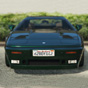 L'Ocelot Ardent est maintenant disponible sur GTA Online