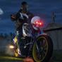 GTA Online : Offres d'Halloween, bonus anniversaire, nouveaux véhicules & plus !