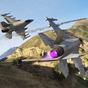 Le P-996 LAZER & l'Éditeur de courses polymorphes sont disponibles sur GTA Online