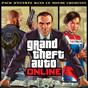 Le Pack d'entrée dans le monde criminel est maintenant disponible pour GTA Online