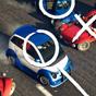 Nouveau mode rivalité disponible sur GTA Online : Passage en force