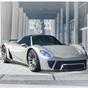 GTA Online : Pfister 811 disponible & Détails du Week-end spécial du Jour de l'Indépendance