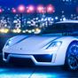 La Pfister Neon & le mode « Cible de choix » sont disponibles sur GTA Online