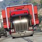 Encore plus d'infos et d'images sur la mise à jour « Trafic d'armes » de GTA Online