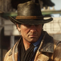 Les premières previews de Red Dead Redemption 2