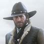 Détails du contenu exclusif PS4 pour Red Dead Redemption 2 (pendant 30 jours)