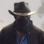 Red Dead Redemption 2 repoussé au printemps 2018. Découvrez de nouveaux screenshots !