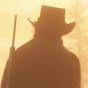 Red Dead Redemption 2 débarque le 26 octobre 2018