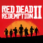Le guide officiel de Red Dead Redemption 2 est maintenant disponible en précommande