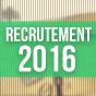 Recrutement 2016 : Nous recherchons un testeur et un rédacteur