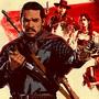 Red Dead Online : Bande-annonce et bonus de la mise à jour « Carrières de l'Ouest »