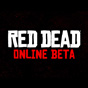Red Dead Online (bêta) maintenant disponible