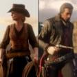 Red Dead Online (bêta) : Nouveau colis et bonus