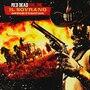 Red Dead Online : Bonus et promotions du 12 au 18 octobre