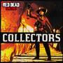 Red Dead Online : Bonus et promotions du 14 au 20 septembre