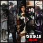 Red Dead Online : Bonus et promotions du 15 au 21 juin