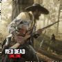 Red Dead Online : Bonus et promotions du 16 au 22 février