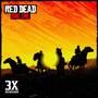 Red Dead Online : Bonus et promotions du 18 au 24 mai