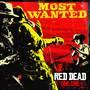 Red Dead Online : Bonus et promotions du 2 au 8 mars