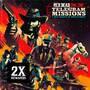 Red Dead Online : Bonus et promotions du 23 au 29 mars
