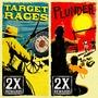 Red Dead Online : Bonus et promotions du 23 février au 1er mars