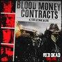 Red Dead Online : Bonus et promotions du 24 au 30 août