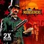 Red Dead Online : Bonus et promotions du 27 avril au 3 mai
