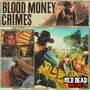 Red Dead Online : Bonus et promotions du 31 août au 6 septembre