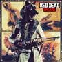 Red Dead Online : Bonus et promotions du 4 au 10 mai