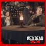 Red Dead Online : Bonus et promotions du 5 au 11 janvier