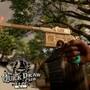 Red Dead Online : Bonus et promotions du 5 au 11 octobre