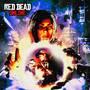 Red Dead Online : Bonus et promotions du 8 au 14 juin