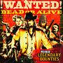 Red Dead Online : Bonus et promotions du 9 au 15 mars