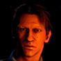 Red Dead Online : Cecil C. Tucker, nouveau criminel recherché légendaire