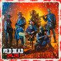 Red Dead Online : Célébrations des fêtes de fin d'année 2020