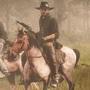 Red Dead Online : Colis pour cheval et bonus du 16 au 22 juillet