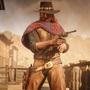 Red Dead Online : Colis pour les joueurs PC et prochaine mise à jour