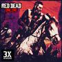 Red Dead Online : De nouvelles courses sont maintenant disponibles