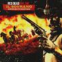 Red Dead Online : Il Sovrano, nouvelle opportunité, et « Le contrat des saloons », nouveau contrat de crime, sont maintenant disponibles