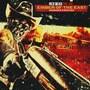 Red Dead Online : La braise de l'Est, nouvelle opportunité, et « Le contrat des quais », nouveau contrat de crime, sont maintenant disponibles