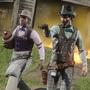 Red Dead Online : La mise à jour « Distillation clandestine » est maintenant disponible