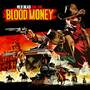 Red Dead Online : La mise à jour « Prix du sang » débarque le 13 juillet