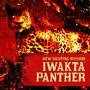 Red Dead Online : La panthère Iwakta, nouvel animal légendaire, est maintenant disponible