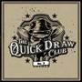 Red Dead Online : Le club des fins tireurs n° 3 débarque le 7 septembre