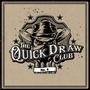 Red Dead Online : Le club des fins tireurs n° 4 débarque le 5 octobre